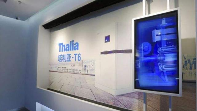 互动滑轨屏在数字展厅设计中发挥什么作用?