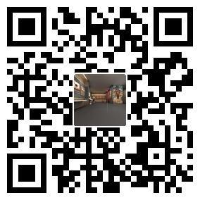 黄文秀纪念馆