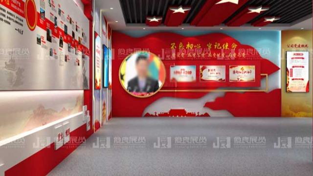南宁党建文化建设为什么说是非常重要的
